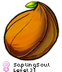 SaplingSoul