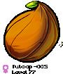 Tuloop-005