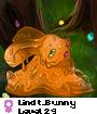 Lindt_Bunny