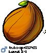 tuloop65765