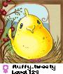 fluffy_tweety