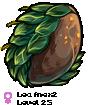 Leafnex2