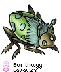 Barthugg