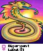 Digergent