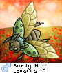 Barty_Hug
