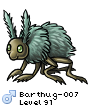 Barthug-007