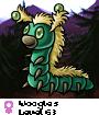 Woogles