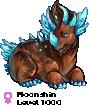 Moonshin