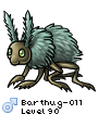 Barthug-011