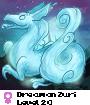 DreamonZuri