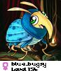 blue_bugsy