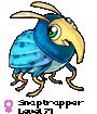 Snaptrapper