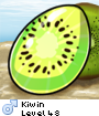 Kiwin