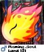 Flaming_Soul