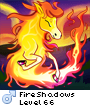 FireShadows