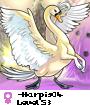 -Harpis04