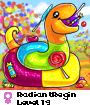 RadiantRegin
