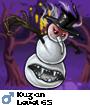 Kuzan