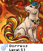 Darreus