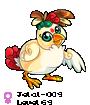 Jelal-009