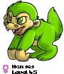 Hanses