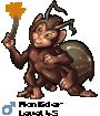 Monkider