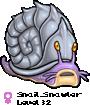 Snail_Snawler