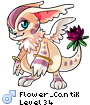Flower_Cantik