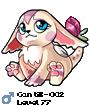 Cantik-002