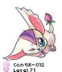 Cantik-012