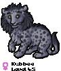 Kubbee