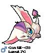 Cantik-013