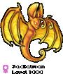 Jackalman