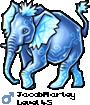 JacobMarley