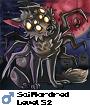 SaiMordred