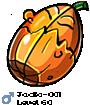 Jacko-001
