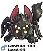Gantula-001