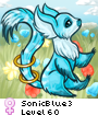 SonicBlue3