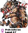 Pahoehoee