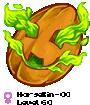 Horsekin-00
