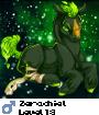 Zerachiel