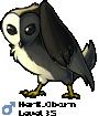 Other Hatchery 1414111