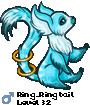 Ring_Ringtail