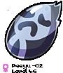 Peeyu-02