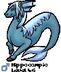 Hippocampio