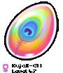 Kujak-013