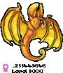 Darienne
