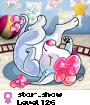 star_show