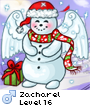 Zacharel