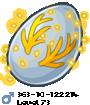 363-10-122214